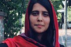 Pakistan Bantah Klaim Penculikan Putri Duta Besar Afghanistan: Tidak Ada Bukti