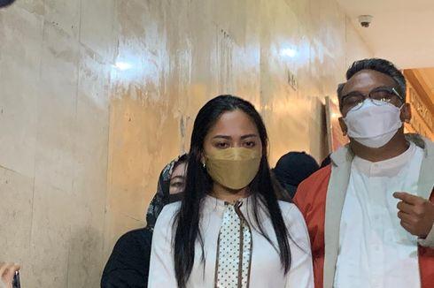 Kasus Rachel Vennya Kabur dari Karantina Naik ke Tingkat Penyidikan
