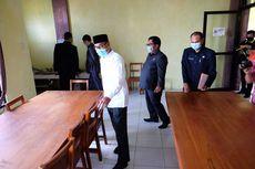 Muncul Kasus Covid-19 dari Klaster Kondangan Cirebon di Temanggung