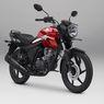 Komparasi Honda CB150 Verza Lawan Suzuki GSX150 Bandit