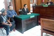 Pemohon Ganti Kelamin Disetujui Hakim, Putri Natasya Menjadi Ahmad Putra Adinata
