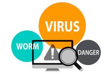 Apa itu Malware?