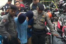Polisi Kembali Mintai Keterangan Peserta Diksar UII