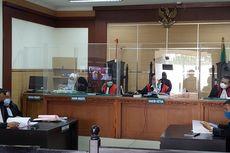 Bersikeras Dua Terdakwa Kasus 192 Kg Ganja Divonis Mati, PN Tangerang Resmi Ajukan Banding
