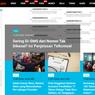 [POPULER TREN] Penjelasan Telkomsel soal SMS Nomor Tak Dikenal | Fakta Baru Kasus Corona di Indonesia