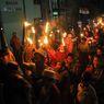 Pemkot Tangsel Larang Pawai Obor Jelang Ramadhan karena Bisa Timbulkan Kerumunan