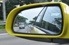 Panduan Lengkap Mengatur Kaca Spion Mobil, Begini Caranya
