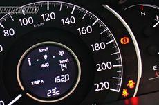 Berapa Jarak yang Bisa Ditempuh Saat Indikator Bensin Mobil Menyala?