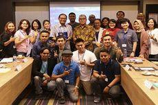 20 Finalis The Big Start Indonesia Season 3 Siap Menangkan Gelar Bergengsi