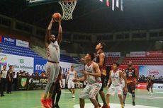 Apa Itu Rebound dalam Bola Basket?