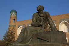 Mengenal Al Khawarizmi, Pakar Matematika Muslim Pelopor Aljabar dan Algoritma