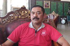 Rudy Tak Persoalkan jika Gibran Mendaftar Calon Wali Kota Solo lewat DPP PDI-P
