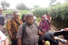 Ratusan Korban Penipuan Perumahan Syariah di Bogor Tuntut Pengembalian Uang