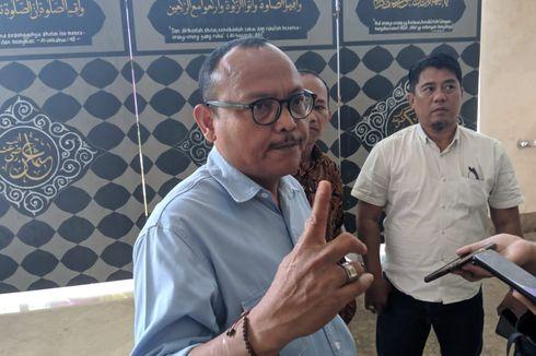 Penolakan Hotel di TIM Keinginan Publik, DPRD DKI Tak Mau Batalkan Pemangkasan Anggarannya