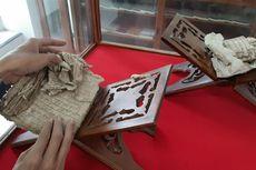 Cerita Rasiti Temukan Naskah Kuno Berusia 200 Tahun Warisan Keluarga, Belum Diketahui Isinya