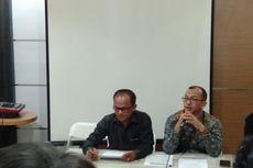 Dugaan Investasi Bodong, Ratusan Nasabah Gugat PT Kampung Kurma di Bogor