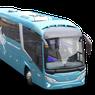 Mengenal Bodi Bus Evolander yang Pernah Dirombak Total Desainnya