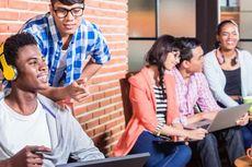 [KURASI KOMPASIANA] Kriteria Jadikan Teman sebagai Rekan Bisnis | Uang Tak Kenal Teman | Berbisnis dengan Teman Nongkrong