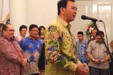 Merasa Dihina Ahok, DPRD Bekasi Tempuh Jalur Hukum