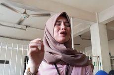 Menangis Sidang Ditunda, Istri Zul Zivilia: Saya Setengah Mati Cari Nafkah