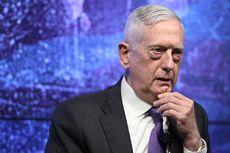 Mantan Kepala Pentagon: Trump Berusaha 'Memecah Belah' Amerika