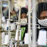 Perusahaan Garmen Korsel Relokasi Pabrik dari China ke Pati