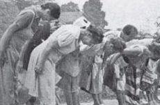 Janji Koiso, Janji Kemerdekaan Jepang kepada Indonesia