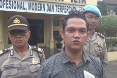 Belum Diketahui, Penyebab Meninggalnya Mahasiswa Saat Diksar Menwa Unitas Palembang