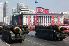 Kim Jong Un Bakal Pamerkan Senjata Terbaru Milik Korea Utara
