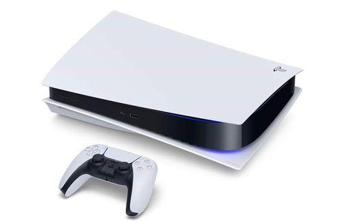 Pandemi Covid-19 Membuat Sony Dongkrak Jumlah Produksi PS5