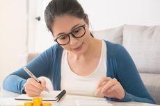 Butuh Rumus Sederhana Atur Keuangan? Simak di Sini