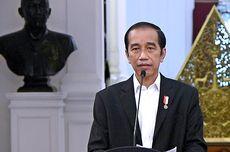Aturan Baru Jokowi: Status Pegawai Kontrak Kini Semakin Lama