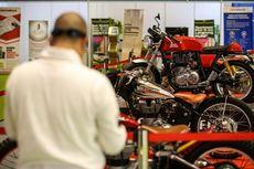 Pemerintah Genjot Produksi Logam di Tegal untuk Dukung Pasokan Industri Otomotif
