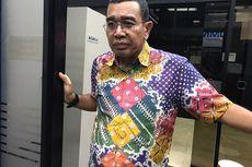 [POPULER MONEY] Staf Khusus Erick Thohir soal Semua BUMN di Jakarta Tutup | Layanan Pajak Dihentikan Sementara