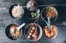 15 Tempat Sarapan di Yogyakarta, dari Camilan hingga Makanan Berat