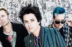Lagu Punk Rock Era '94, Lirik dan Chord Lagu Basket Case dari Green Day