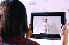 Harga dan Spesifikasi Laptop Asus BR1100 di Indonesia