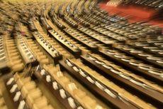 Rapat Paripurna DPR Diwarnai Interupsi soal RUU HIP, PKS Minta Dibatalkan