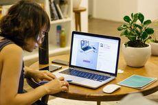Sistem Pembelajaran Adaptif Direkomendasikan Selama PJJ, Seperti Apa?