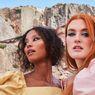 Lirik dan Chord Lagu Manners, Singel Debut Icona Pop