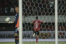 Kandidat Juara Liga Thailand 2019 Incar Ilija Spasojevic