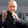 Presiden Erdogan Peringatkan Masyarakat Tetap Patuhi Aturan Covid-19 Saat Perayaan Idul Adha