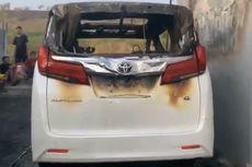 [POPULER NUSANTARA] Pembakar Mobil Via Vallen Fans yang Sakit Hati | 9 Polisi Dipecat Secara Tak Hormat