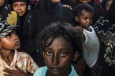 Pemerintah Aceh Berharap Pengungsi Rohingya Bisa Segera Dipulangkan
