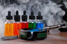 Pemerintah Diminta Bikin Aturan Spesifik soal Tembakau Alternatif