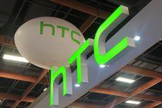 Indikasi Kuat Smartphone HTC Akan Kembali ke Indonesia
