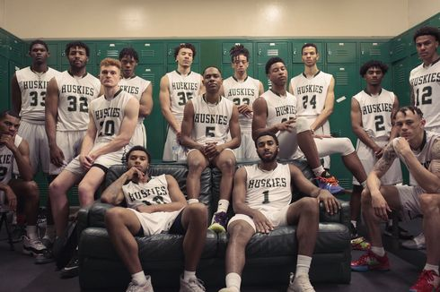 Sinopsis Last Chance U: Basketball, Tayang 10 Maret di Netflix