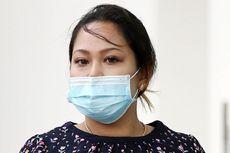 Majikan Kejam yang Siksa TKI di Singapura Dihukum 10,5 Bulan Penjara