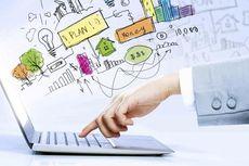 Asing Banyak Suntik Uang di Startup Lokal, Mungkinkah Dibatasi?
