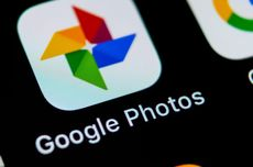 Cara Download Foto dan Video dari Google Photos
